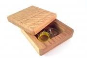 17-022 draaidoos olie ringen