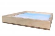 19-003_condoleanceregister_houtendoos-open