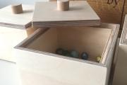 20-001-box_4