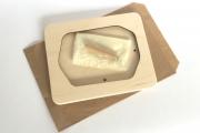 20-007-A6-wissellijst-verpakking