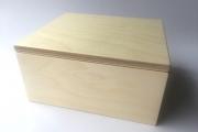 21-001_Memory-box_BM