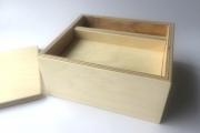 21-001_Memory-box_BM_inzet