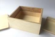 21-001_Memory-box_BM_open