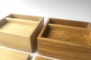 21-001_Memory-box_eik_inzet_geschuurd-en-olie