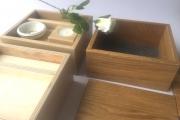 21-001_Memory-box_totaal