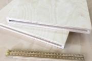 Box-folder