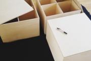 Box-kast_3