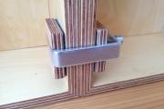Box-kast_detail klem_5