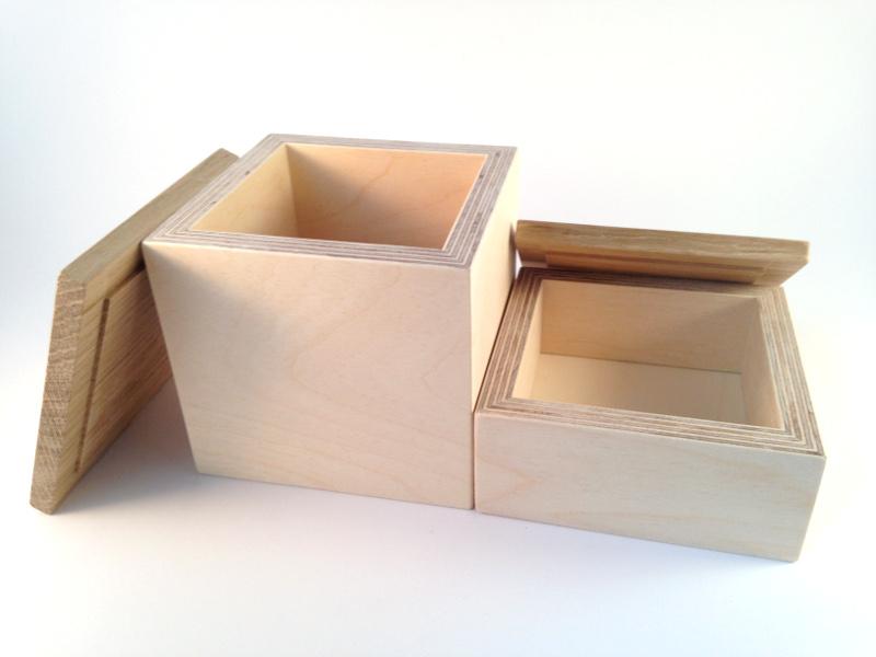 Mooie Houten Box.Treasure Box Houten Schatkisten