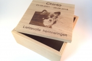 18-030-Herinneringsbox-open