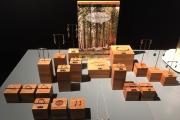 Display-Corina-Rietveld-Jewelry_kl