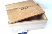 Tabaksbox